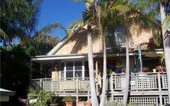 298 Beach Road, Batehaven NSW