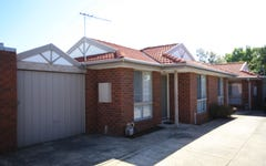2/18 Meredith Street, Broadmeadows VIC