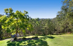 303 Bielby Road, Kenmore Hills QLD
