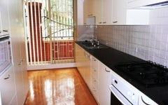 47/50 Oxley Street, St Leonards NSW