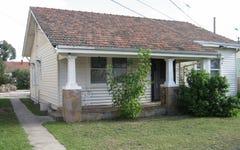 68 Dallas Avenue, Hughesdale VIC