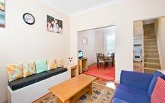 310 Palmer St, Darlinghurst NSW