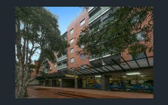 551 Elizabeth Street, Surry Hills NSW