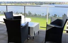 104/151 Adelaide Terrace, East Perth WA