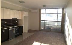 45/80 Belmore Street, Meadowbank NSW