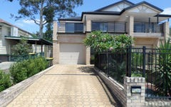 79A Hampden Road, South Wentworthville NSW