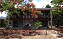 97 Tills Street, Westcourt QLD