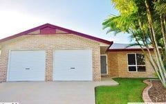 22 Argyle Court, Beaconsfield QLD