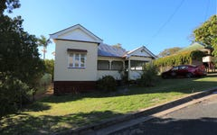 Address available on request, Lowood QLD