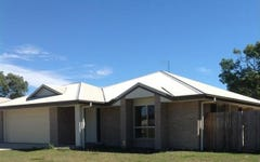 3 Belvedere Court, Moore Park Beach QLD