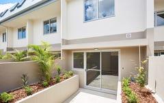 5/42-44 Crown Street, St Peters NSW