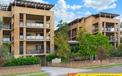 Unit 45/1-5 Durham Street, Mount Druitt NSW