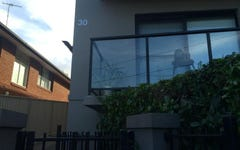 7/30 Glen Street, Marrickville NSW