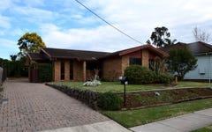 76 Anderson Drive, Tarro NSW