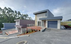 2/14-16 Sebastian Court, Downlands TAS