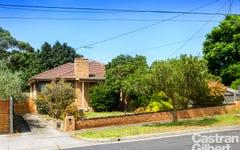 16 Gwenda Avenue, Moorabbin VIC