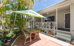 43 River Terrace, Millbank QLD