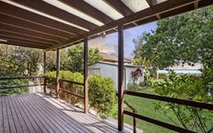 253 Geoffrey Road, Chittaway Point NSW