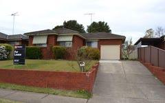 846 Merrylands Road, Greystanes NSW