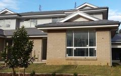 4/14 Lomandra Terrace, Hamlyn Terrace NSW