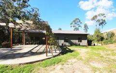167 Shady Lane, Wallagoot NSW