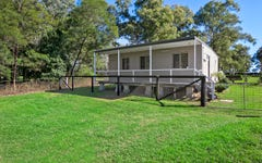 247B Creek Ridge Road, Glossodia NSW
