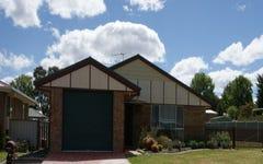 10 Aldred Avenue, Armidale NSW