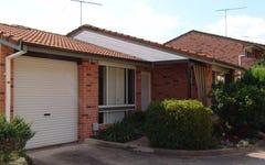 59/109 Stewart Ave, Hammondville NSW