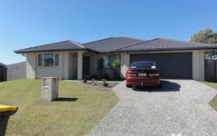 13 Wilton Court, Morayfield QLD