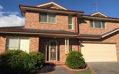 3/70 Anzac Avenue, Engadine NSW
