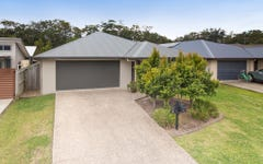7 Wisteria Crescent, Sippy Downs QLD