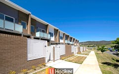 9/33 Arthur Blakely Way, Coombs ACT