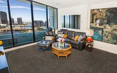 1402/60 Siddeley Street, Docklands VIC