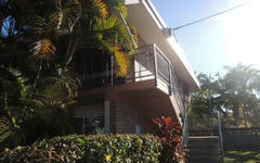 10/24 BAYSWATER TERRACE, Hyde Park QLD