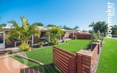 53 Arrakune Crescent, Murrumba Downs QLD