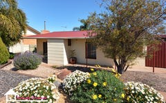 15 Morris Crescent, Whyalla Norrie SA
