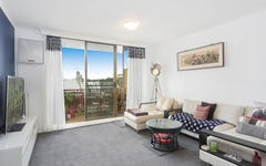 33/11 Maddison Street, Redfern NSW