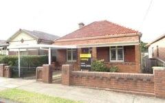 70 Greenhills Street, Croydon Park NSW