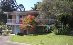 1 Philip St, Currumbin QLD