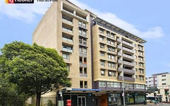 Unit 56/313 Forest Road, Hurstville NSW