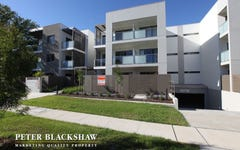 27/3 Towns Crescent, Turner ACT
