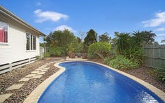1 Carruthers Court, Cooroy QLD