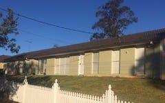 2 Coveny Street, Silverdale NSW