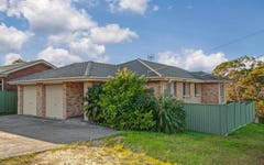 246 Woy Woy Road, Horsfield Bay NSW