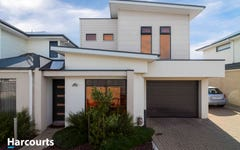 7/22 McCormicks Road, Skye VIC