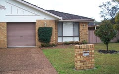 2/15 Ruston Avenue, Valentine NSW