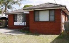 386 Elizabeth Drive, Liverpool NSW