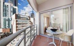 1718/28 Harbour Street, Sydney NSW