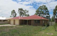 51 Abbott Street, Glen Innes NSW