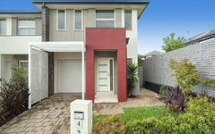 4 Well Street, The Ponds NSW
